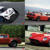 IGN December Car Pack Revealed for Forza 4
