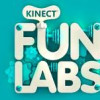 Kinect Fun Labs – Welcomes Two New Gadgets!