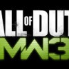 Call of Duty: Modern Warfare 3 OST – Modern Warfare soundtrack to go to charity