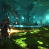 Kingdoms of Amalur: Reckoning – Preview Screenshots