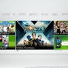 Xbox LIVE Update Brings New Entertainment Experience to Console Owners