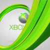 Xbox 360 records its biggest week in history