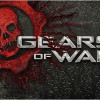 Gears of War 3 Demo Now On Xbox Live