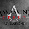 Assassin's Creed: Revelations – Review