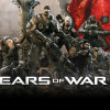 Xbox 12 Days of Deals: Day 11 (Gears of War 3)