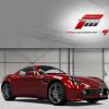 Jalopnik Pack For Forza Motorsport 4