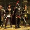 Assassin's Creed Revelation 'Mediterranean Traveller Map Pack' now available for download