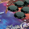 Mad Catz® Announces Shipping of the SOULCALIBUR™V Arcade FightStick Soul Edition