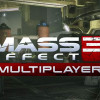 Mass Effect 3 'Special Forces' multiplayer trailer