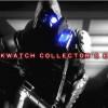 Prototype 2 Blackwatch Collector's Edition CONFIRMED