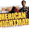 Alan Wake's American Nightmare – Review