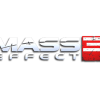 Mass Effect 3 Alternate Ending, Lands Tomorrow