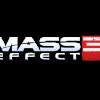 Mass Effect 3 Alternate Ending, Lands Tomorrow