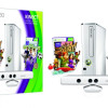 Xbox 360 Special Edition 4GB Kinect Coming to SA in May