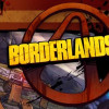 Borderlands 2 Graffiti Art Giveaway