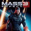 Mass Effect 3 – In Full Effect At Retailers from Today