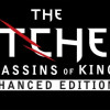 The Witcher 2: Assassins of Kings Enhanced Edition Goes GOLD on XBOX 360
