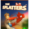 The Splatters Coming to Xbox LIVE Arcade for 800 Points