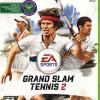 Grand Slam Tennis 2 – Game Review