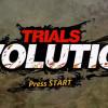 Trials Evolution Hits Xbox Live Arcade