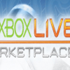On Xbox Live Marketplace this Week