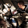 Coming this weekend Mass Effect 3 Operation: Resurgence