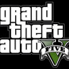 Grand Theft Auto V: Official release window