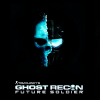 """Ghost Recon Future Soldier: """"overall a good game"""""""
