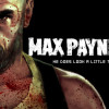 Max Payne 3 Local Justice Launch Trailer