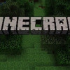 Minecraft Builds past Black-Ops