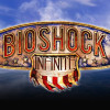 "Review: Bioshock Inifinite ""a masterpiece"""