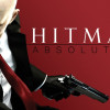 "Review: Hitman Absolution ""save the Hitman series"""