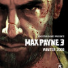 "Read ""Fight and Flight"": Issue #3 of the Max Payne 3 Comic"