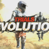 Trials Evolution – Review