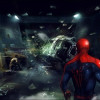 New Spider-Man Developer Diary Shows you the Webs