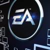 EA E3 Press Conference LIVE