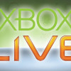 1 Month Xbox Live for R5!