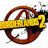 New Borderlands 2 character in development