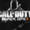 Surprise! Here's a New Live Action CoD: BO2 Trailer