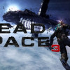 Dead Space 3: 20-minute video narrated by producer Steve Papoutsis
