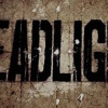 Deadlight Screens