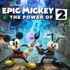 New Epic Mickey 2 Behind The Scenes Trailer Explores Story