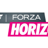 Win a copy of Forza Horizon