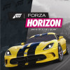 """Review: Forza Horizon Review """"stunning visuals, sound and gameplay"""""""