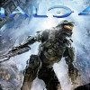 Halo 4 Launch Trailer Teased, sounding juicy