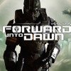 Halo 4 Forward Unto Dawn: The End