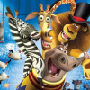 """Madagascar 3 Review """"getting up to all kinds of shenanigans"""""""