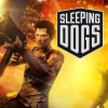 Sleeping Dogs' Launches, DLC plans revealed