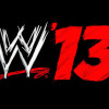 WWE13 Special Editions Announced
