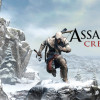 "Review: Assassin's Creed 3 ""most impressive"""
